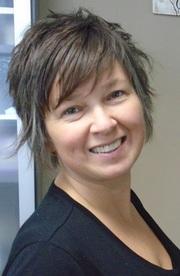 Visit Profile of Victoria Rubin