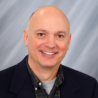 Visit Profile of James E. Mattingly