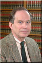 Visit Profile of Barlow F. Burke