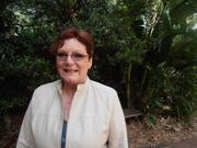 Visit Profile of Dr Penelope McFarlane