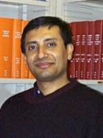 Visit Profile of Ranjan Maitra