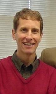 Visit Profile of Burford J. Furman