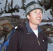 Visit Profile of David N. Koons