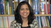Visit Profile of Alka Jauhari