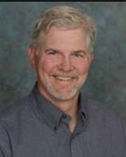 Visit Profile of Brian C. Dietterick