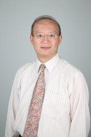 Visit Profile of Prof. KWONG, Yim-tze Charles