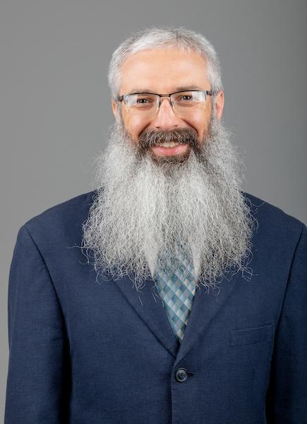 Visit Profile of Jonathan W. Kimball