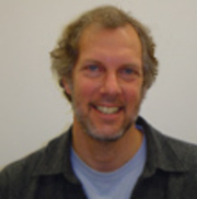 Visit Profile of Robert N Pollin