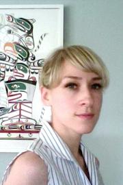 Visit Profile of Lindsay R.L. Larson