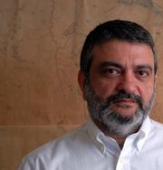 Visit Profile of Marwan Ghandour