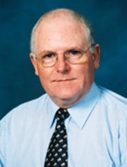 Visit Profile of Michael J Rees