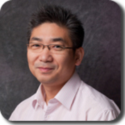 Visit Profile of Yongtae Kim