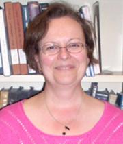 Visit Profile of Lisa Rae Philpott