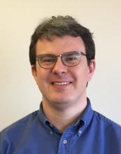 Visit Profile of Jim Kelly
