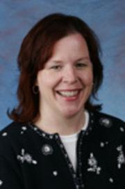 Visit Profile of Kathy A. Paulson Gjerde