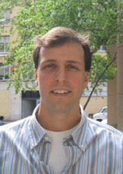 Visit Profile of Matthew A. Cooper
