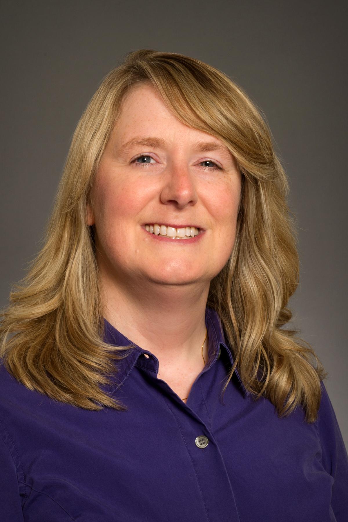 Visit Profile of Karin L. Adams