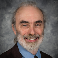 Visit Profile of Michael W. Spicer