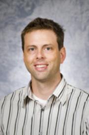 Visit Profile of Jason Hall