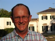 Visit Profile of Ian Willis