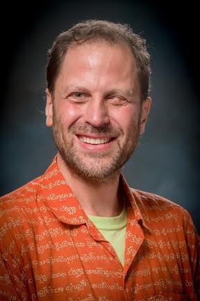 Visit Profile of Dan Brook
