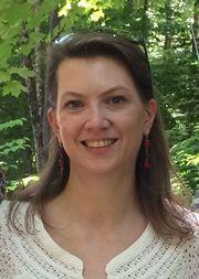 Visit Profile of Karen Kurczynski