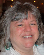 Visit Profile of Patricia E. Calderwood