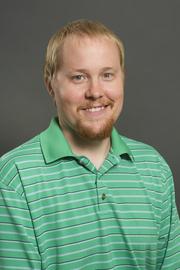 Visit Profile of Josh Filzen