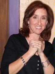 Visit Profile of Debra Moss Curtis