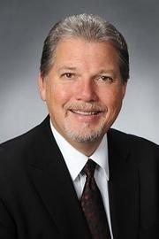 Visit Profile of Steven K. Mickelson