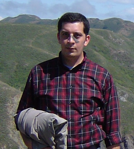 Visit Profile of Amar Rasheed