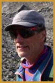 Visit Profile of Neil Humphrey