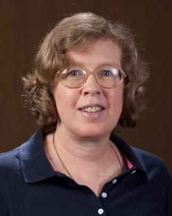 Visit Profile of Carol L. Watwood