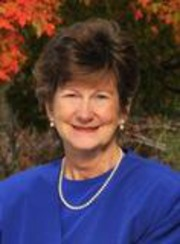 Visit Profile of Vicky L. Carwein