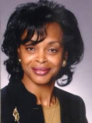 Visit Profile of Mittie Davis Jones