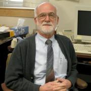 Visit Profile of Stephen A. Norton