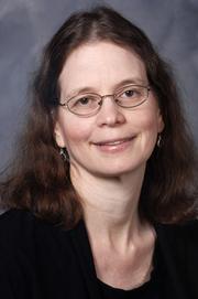 Visit Profile of Kate Bronfenbrenner