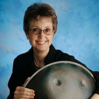 Visit Profile of Sally Childs-Helton