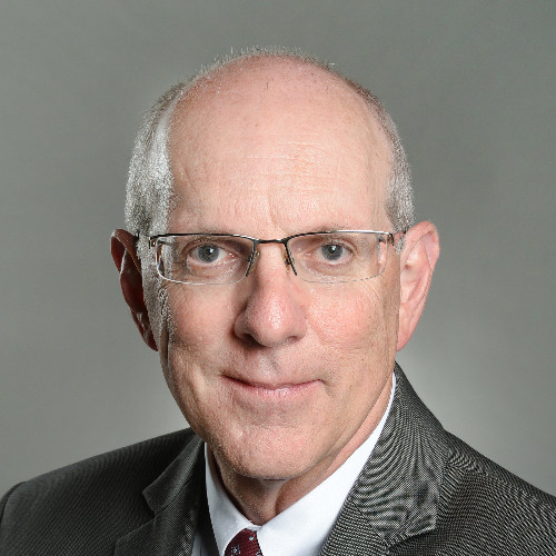 Visit Profile of Robert W. Schwartz