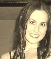 Visit Profile of Meg Johnson