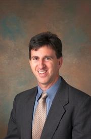Visit Profile of D. A. Jeremy Telman