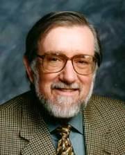Visit Profile of Richard W Hurd