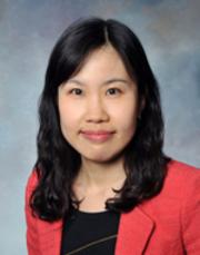 Visit Profile of Younjin Min