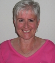 Visit Profile of Christine Hagar