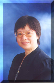 Visit Profile of Ms. TANG Mo-lin, Moureen