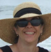 Visit Profile of Andrea Pappas