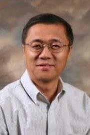 Xiao-Jun Wang          Image