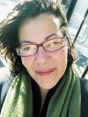 Visit Profile of Dore Bowen