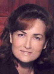 Visit Profile of Brenda Marshall