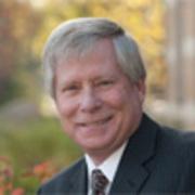 Visit Profile of Owen R Phillips